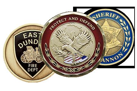 custom-coins-header-image