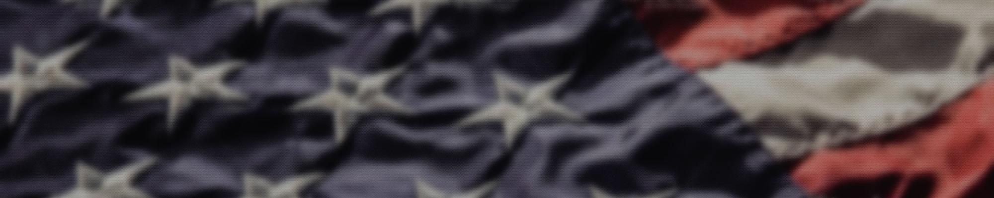 military-slide